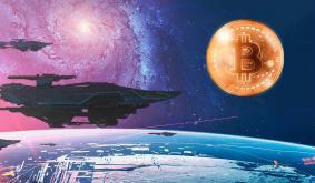 Billionaire Chamath Palihapitiya Says Bitcoin Will Surpass $200,000