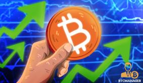 Get the Most Out of Your Bitcoin As Market Corrections Loom