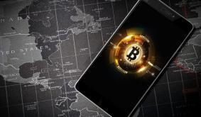 Chamath Palihapitiya: Bitcoin Will Hit $200K in About 5 to 10 Years