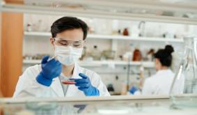 Clintex – Where Clinical Trials Data Meets Blockchain Technology And DLT