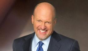 Mad Moneys Jim Cramer Advises the way to Invest in Bitcoin, once to Sell