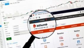 Nexon Denies Media Claims of Bithumb Acquisition