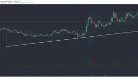Bitcoin Cash, Basic Attention Token, DigiByte Price Analysis: 12 January