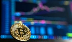 $38k Possible, then a Slowdown by Bitcoin