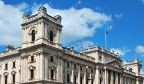 UK Treasury Calls for Feedback on Approach to Cryptocurrency and Stablecoin Regulation