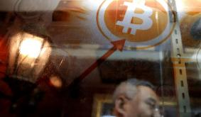 Man who forgot password on brink of losing $300m Bitcoin fortune