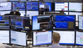 Xetra Bitcoin Assets Surpass $600 Million
