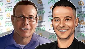 Q&A: Why is it important for crypto projects to work together?