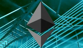 Popular Trader Says Six Altcoins Built on Ethereum Are Ready To Explode