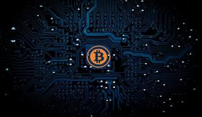 Bitcoins sent to alt-right activists raise questions about pro-democracy crypto