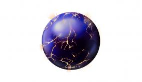 Introducing ethrift.io Non-Custodial FIAT Ethereum Gateway
