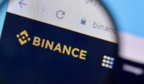 Binance Coin price prediction: BNB towards $46, analyst