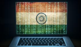 India Seizes Bitcoins Worth $1.2 Million From Hacker of Government Website and Crypto Exchanges