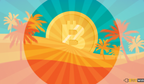 Traders say Bitcoin value needed pullback to keep up optimistic momentum