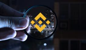 Binance Coin goes past $47, sets a new ATH