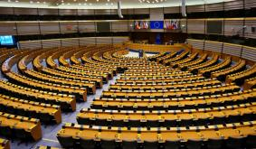 European Parliament Petitioned to Create Crypto Crime Compensation Fund