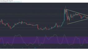 Binance Coin, Cosmos, Dash Price Analysis: 19 January