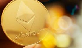 Ethereum (ETH) Price Pops Over 13% in Past 24 Hours to Hit ATH