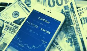 Coinbase IPO: Everything You Need To Know