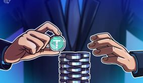 Tether and Bitfinex seek further 30 days to produce critical trial documents