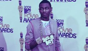 Soulja Boy Considers Creating His Own Cryptocurrency