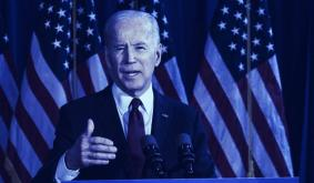 What The Biden Administration Means for Bitcoin