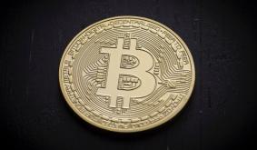 Bitcoin Price Prediction – Why is BTC stuck around USD 35,000?