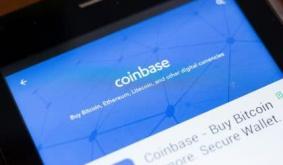 Coinbase Announces Acquisition of Bison Trails