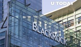 $7.81 Trillion Asset Manager BlackRock May Put Some of Its Funds Into Bitcoin Futures