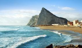 Reports Show Crypto Custodian Xapo Set to be a Digital Bank in Gibraltar