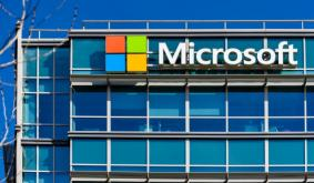 Microsoft, Indias Tanla Launch Encrypted Messaging Infrastructure Built With Blockchain