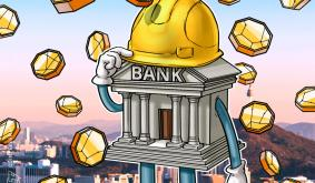Access denied: Banks seem prone to cryptophobia despite growing adoption