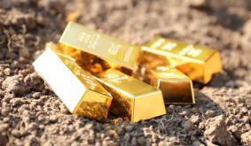 Bitcoin Worries `Fading, as Crypto Goes Mainstream, S&P Says