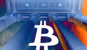 Crypto Regulation Will Accelerate Stampede of Money Into Bitcoin, Says Michael Saylor