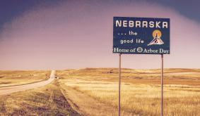 Nebraska State Senator Wants Crypto Banks in the Cornhusker State