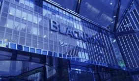 BlackRocks Bitcoin Tease Has Crypto Industry Buzzing. Heres Why
