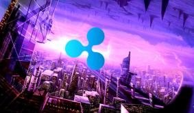 Ripple Executives Predict Whats Coming for Crypto in 2021