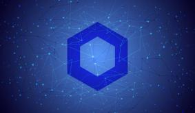 What Is the Grayscale Chainlink Trust?