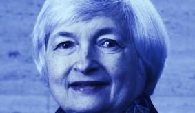 Janet Yellen Clarifies Stance on 'Curtailing' Cryptocurrency Use