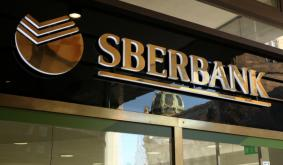Russias Sber Bank Files to Launch Its Own Stablecoin