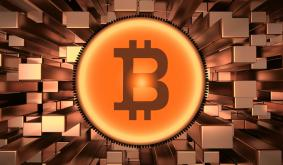 JP Morgan Offers Three Reasons Investors Should Consider Bitcoin Despite Its Unconventional and Highly Volatile Nature