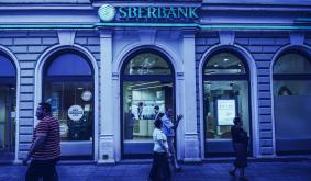 Russias Largest Retail Bank to Launch Stablecoin: Reports