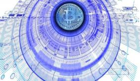 Bitcoin mining chips scarcity: Samsung planning to Bankroll chip making plant