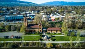 Montana County to Hold Public Hearings on Zoning Rules for Crypto Miners Amid Growing Complaints