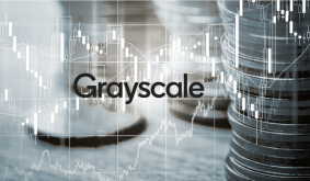 Grayscale Brings a Bunch of Altcoin Investment Products to Its Offerings, Continues BTC Buying