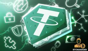 Tether Banker Says the Stablecoin is Fully-backed