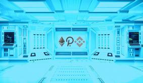 Ethereum, Polkadot, BinanceChain and More – Blockchain Technology Trends for 2021