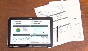 Chainlink, Monero, BitTorrent Price Analysis: 24 January
