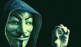 Attackers Use File Storage Platform to Secretly Mine Bitcoin