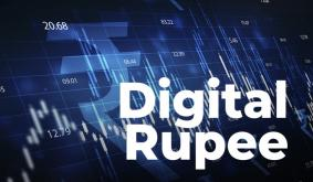 Is Digital Rupee Next? India's Central Bank Exploring Its Own Cryptocurrency